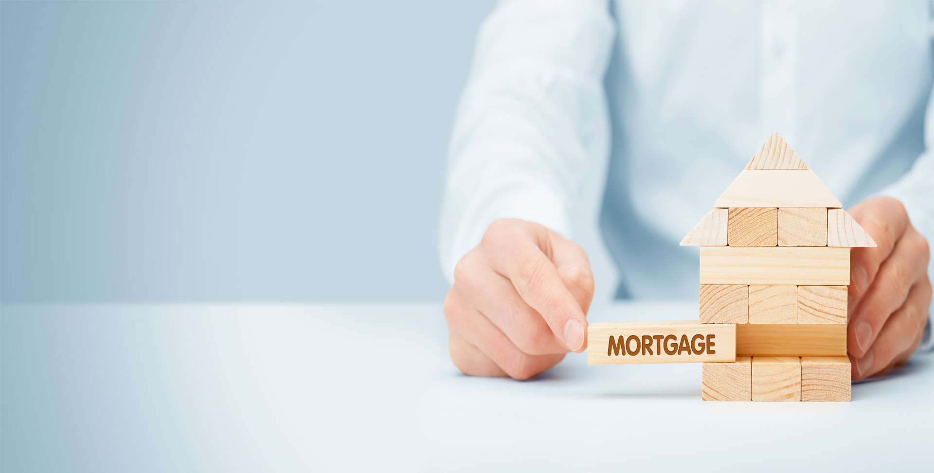 Slide Residential Lending