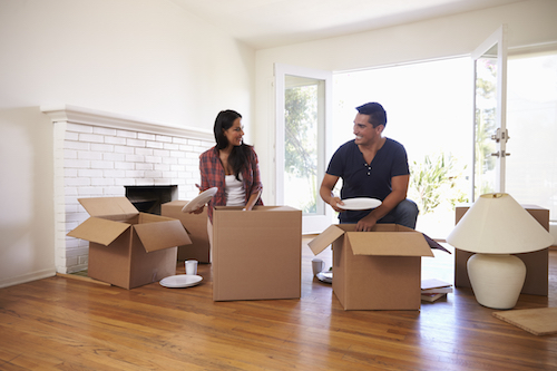 Prepare for Moving Expenses With These Tips