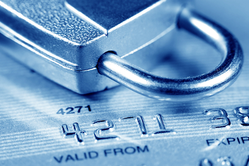 Avoid Identity Theft With These Tips