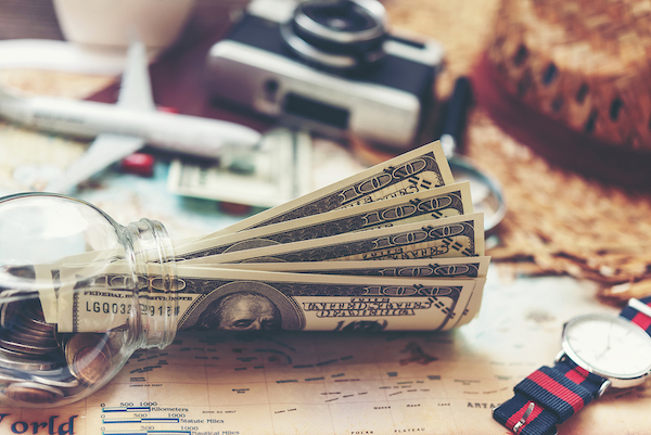 Travel Savings Tips for the Summer (Savings Tips for your Summer Vacation)