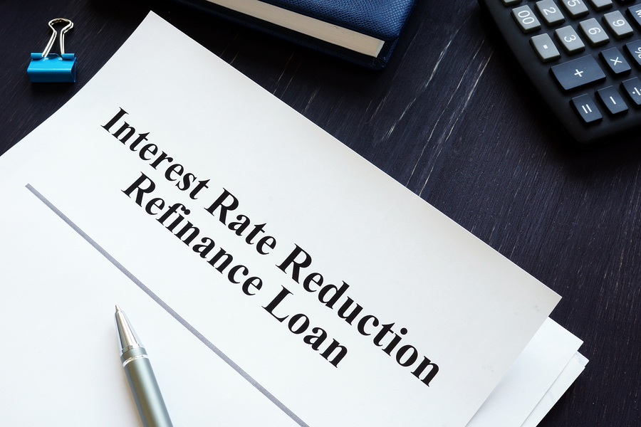 Get a Credit Union Loan at CCCU