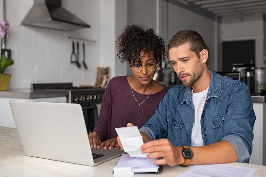 Learn More Budgeting Tips at Clark County Credit Union