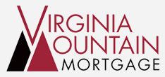 Virginia Mountain Mortgage Logo